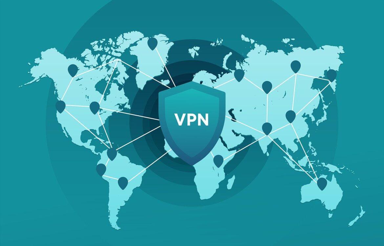 Pourquoi utiliser un VPN ?