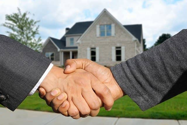 Comment choisir une agence immobilière