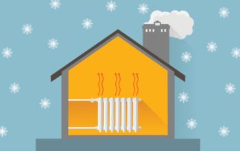Comment chauffer votre maison intelligemment et économiquement?