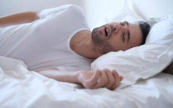 Comment bien dormir et être en pleine forme?