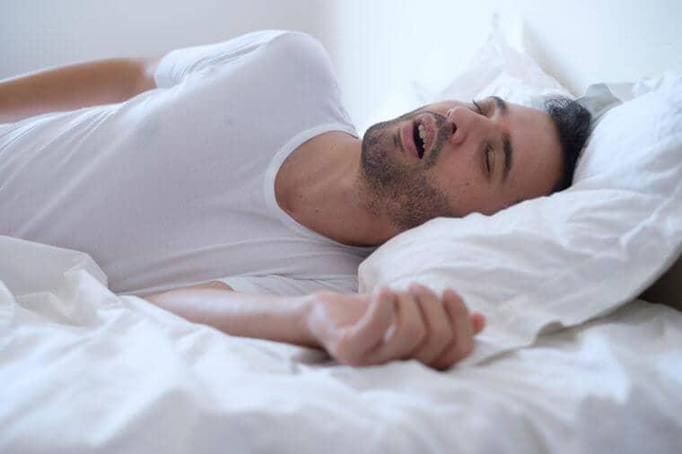 Comment bien dormir et être en pleine forme? 5 conseils pratiques