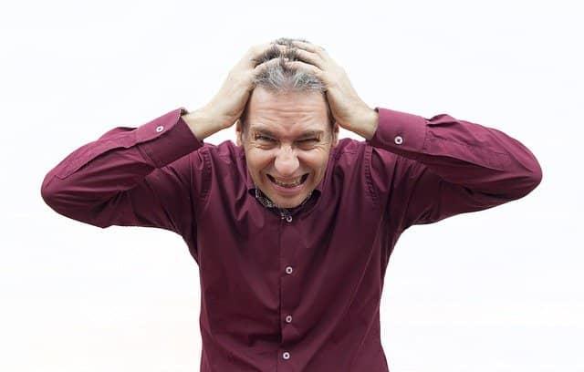 5 Astuces pour mieux gérer son stress