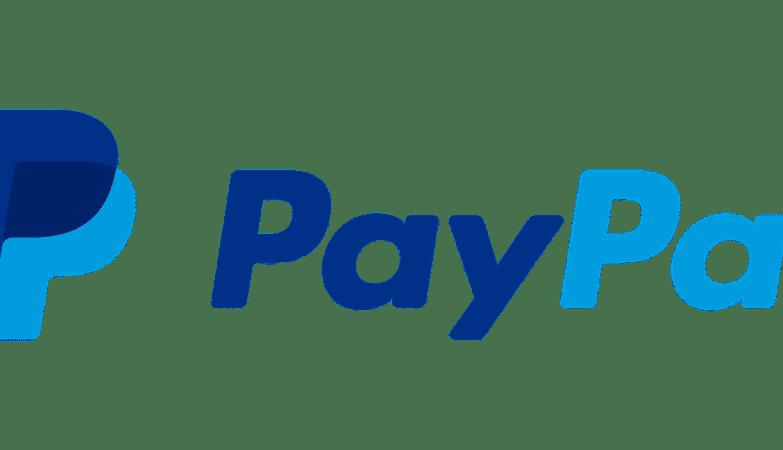 Pourquoi l'utilisation de PayPal est sûre?
