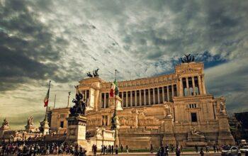 10 raisons de revenir en Italie