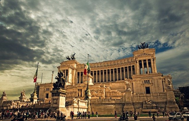 10 raisons de revenir en Italie après la Covid 19