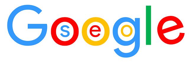 Outil SEO google