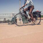 Pourquoi faire du vélo est-il si bon pour nous?