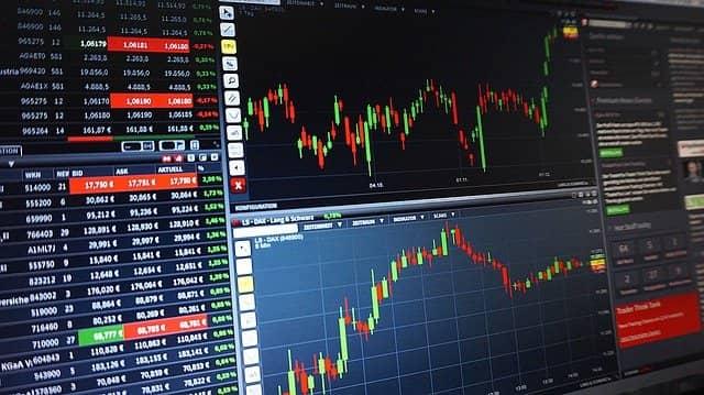 Comment ça marche le copy trading?