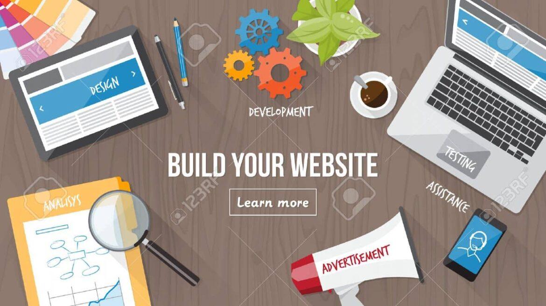 Création site lyon : quels sont les avantages à faire appel à une agence web locale?