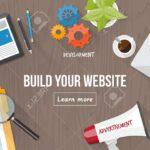 comment construire son site internet avec une agence web