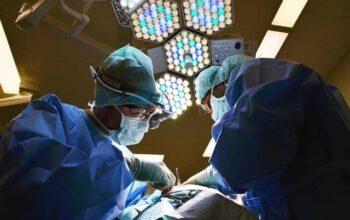 Pourquoi beaucoup de personne ont recours à la chirurgie esthétique ?