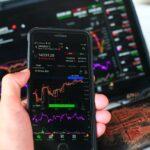 Qu'est-ce que le copy trading ?