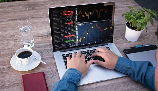 Trading social: la nuance
