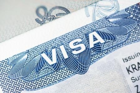Faut-il un visa pour voyager en Russie ?