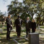 Obsèques : pourquoi recourir aux services d'une entreprise de pompes funèbres