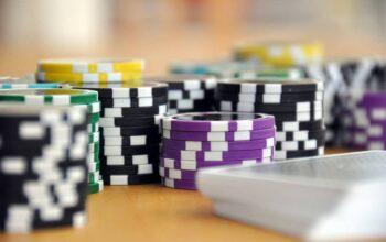 Trouver un code promo pour un casino en ligne