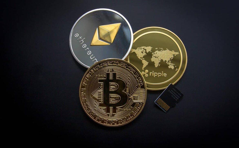 Quelles sont les meilleures cryptomonnaies du moment?