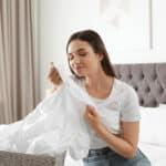 L'importance d'avoir un bon linge de lit